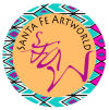 Santa Fe ArtWorld