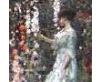 F C Frieseke at Rising Dove