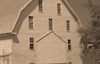 Mount Jackson Mill 2 2799 © Miriam A. Kilmer