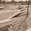 Pentagon Memorial 2 © Miriam A. Kilmer