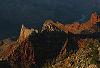Grand Canyon 9 © Miriam A. Kilmer