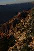 Grand Canyon 10 © Miriam A. Kilmer