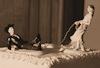 Wedding © Jennifer Schafer