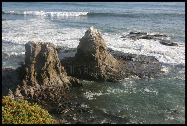 Las Rocas 4