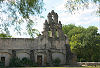 Mission San Juan Capistrano © Miriam A. Kilmer
