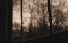 Sunrise Room © Rafael Angevine