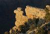 Grand Canyon 1 © Miriam A. Kilmer