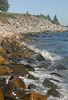 Nova Scotia 1 © Miriam A. Kilmer